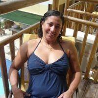 Katia Moraes Cilene