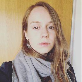 Karin Ingves