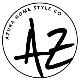 Azura Home Style