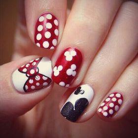 Loredana Buta Nails