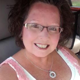 Cheryl Mackey