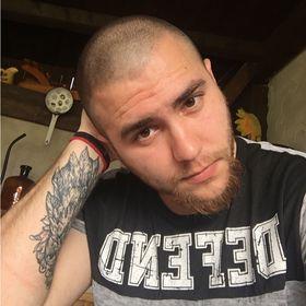 Jakub Kurian