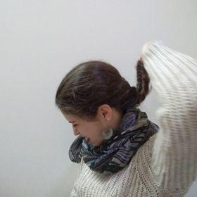 Susana Costa