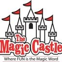 The Magic Castle Dayton