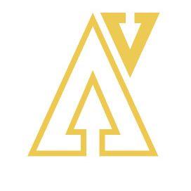 AmberVend Amber & Jewellery
