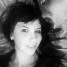 Victoria Radochyna