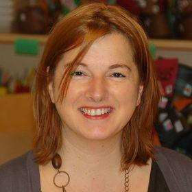 Maria Meulenbroeks