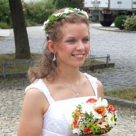 Jessica Danzer