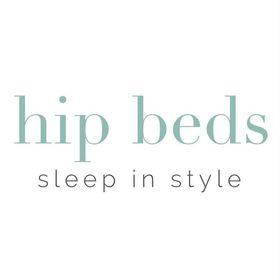 HipBeds.com