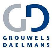 Grouwels Daelmans Vastgoed
