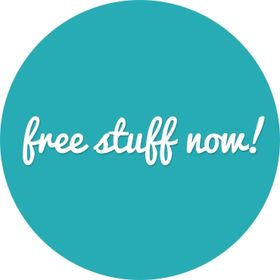 Free Stuff Now