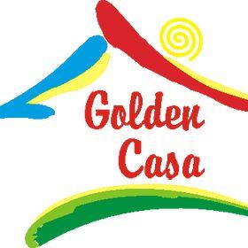 Golden Casa\