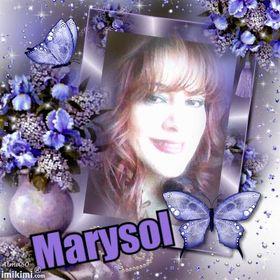 Marysol Beltran