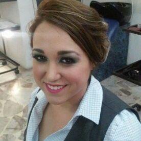 Cataliina Castro