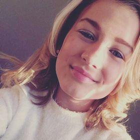 Emilie Antonsen