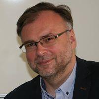 Vladimir Petroci