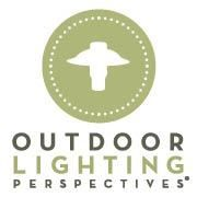 Outdoor Lighting Perspectives of Virginia Beach
