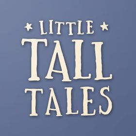 Little Tall Tales