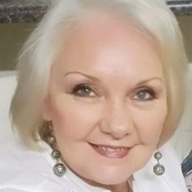 Antoinette Ackerman Stoltz