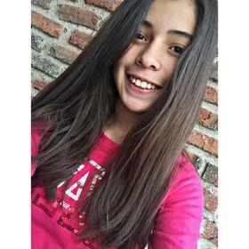 Itzel Daniela Romero Marín