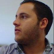 John Michael Vargas sanchez