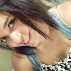 Yasmine Boyd