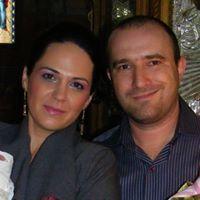 Carmen Ionica