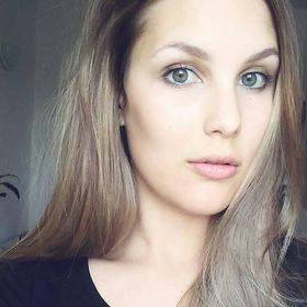 Kateřina Maťhová