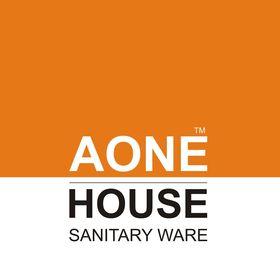 AONE HOUSE