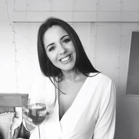 Natalie Brunton