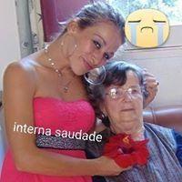 Ana Peres