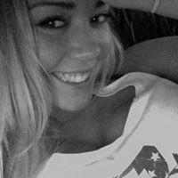 Cecilie Natland