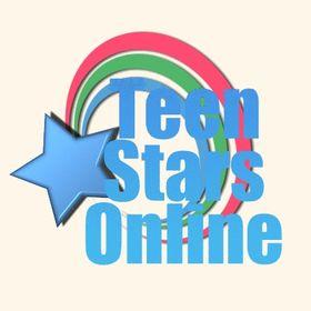 Teen Stars Online