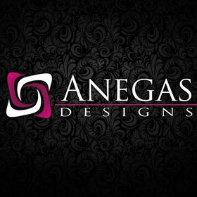 Anegas Designs