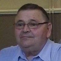 Guy Wilbaux