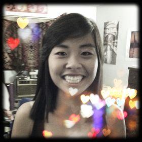 Shawna Kim