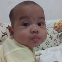 Fida Kurniawan
