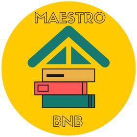 Maestro BNB