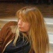 Maria Pia Stefanich