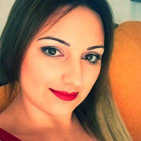Mónika Kosovits