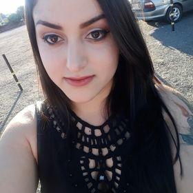 Adriana Amancio