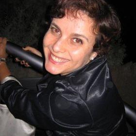 Tatiana Sá Silva