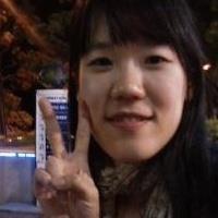 Choe Gyeong