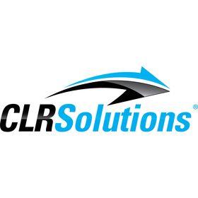 CLR Solutions LLC