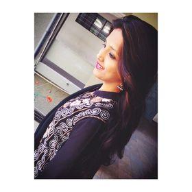 Ms..Naaz🐣
