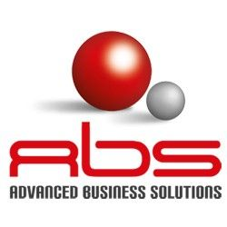 ABS (Advanced Business Solutions)