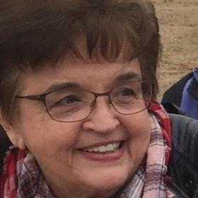 Sue Dowler