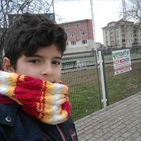 Talha Filiz