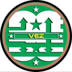 VEZ's