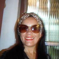 Luciana Ferreira Dos Santos